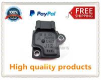 Echtes Zündsteuerungsmodul für Orgm Hyundai Mitsubishi Montero Suzuki J121 138472, MD112479, MD164475
