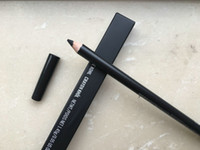 Free shipping hot Eyeliner Pencil Eye Kohl SMOLDER With Box ...