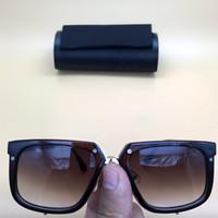 d71260217e New Arrival. Plank Square 001 Amber Vintage Luxury Sunglasses Brown Frame  Square Legends Eyeglasses Plastic Full Rim Mens Womens ...