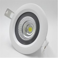 Wholesale - Super Power LED COB 12W LED Downlight AC110- 240V...