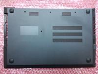 NEU Für Lenovo V110-15 V110-15IKB V110-15ISK Base Cover Unteres Gehäuse Klein 5CB0M44667 Schwarz