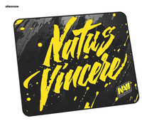 Wholesale ergonomic gifts for sale - navi pad mouse Personality computer gamer mouse pad x20cm padmouse