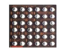 30 قطعة / الوحدة الأصلي جديد شاحن usb شحن ic رقاقة 610A3B 36 دبابيس آيفون 7 جرام 7 زائد 7 زائد 7 + 7 وعاء 7 زائد