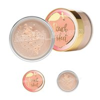 cosmetic Faced brand peach perfect mattifying loose setting ...
