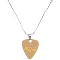 Амазонка горячие продать гитара выбирает высокое качество акустическая гитара выбрать цинковый сплав с отверстием для ожерелье