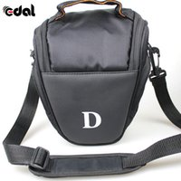 EDAL Premium Camera Protection Bag Carry Proetect One Should...