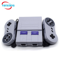 20PCS Wholesale TV Mini Handheld Game Consoles AV Out Video ...