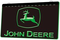 Sinal LS481-g-John-Deere-Light
