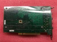 (NI PCI-4060) (NI PCI-6251) (NI PCI-6602) (NI PCI-7340) (NI PCI-6110E PCI-6110) (NI PCI-5112) için% 100 çalışma