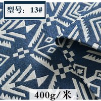 Wholesale Upholstery Fabrics Buy Cheap Upholstery Fabrics 2019 On