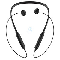 4. 2 Bluetooth Earphones Waterproof Headphone Wireless Sport ...