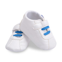 baby first walker newborn toddler shoes boy girl crib shoes ...