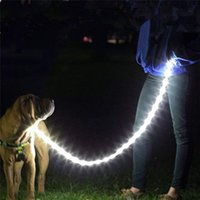 1. 5M USB Strip Portable LED Rope Lights with for Camping, Hi...