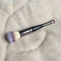 IT HEAVENLY LUXE COMPLEXION PERFECTION BRUSH # 7 Bürsten Hochwertige Deluxe Beauty Makeup Face Blender DHL-frei
