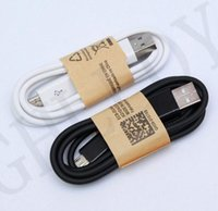Micro USB Cable Data line Light Cords Adapter Charger Wire C...