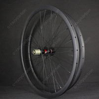 Cheap Bikes Wheels Hot 700c Road Bicycle Disc Brake 38mm Chi...