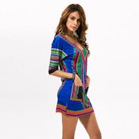Платье для женщин блузки топы юбки для женщин топы для женщин шифон формальные мини-платья женщин печать шорты платья оптом
