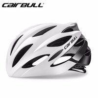 Bicycle Helmet Ultralight Cycling Helmet Integrally- molded B...