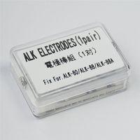 ALK Eloik-Elektroden ALK-88 ALK-88A Spleißgerät zum Spleißen von Spleißmaschinen
