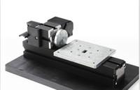 جميع آلة الصنفرة المصغرة المعدنية مع 24W Motor، أداة DIY كهدية Chrildren.