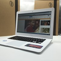 14 inch 8GRam 1TBHDD and 128G SSD 1920x1080 portal laptop In...