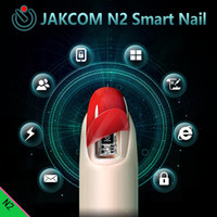 JAKCOM N2 Smart Nail hot sale with Access Control Card as fo...