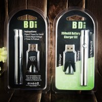 Preheating Battery Preheat V V Batteries 510 Vape Pen Batter...
