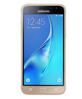 Samsung originale J3 2016 J320F Quad Core 1.5G RAM 8G ROM 5 telefoni Inch singolo Sim 4G LTE Rinnovato sbloccato