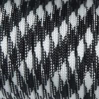 Экшн-Спорт Диаметром 5 Метров .4 мм 7 стенд сердечники паракорд для выживания парашют шнур талреп кемпинг восхождение кемпинг веревка пешие прогулки бельевая веревка