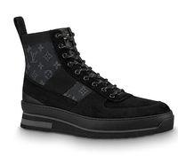 Männer Harlem Ankle Boot 1A48GS Running Schuhe Loafers DRIVERS BUCKLES  SNEAKERS SANDALEN Kleid Schuhe 068aa813b1