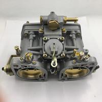 Wholesale Replacement Carb Carburetor - Buy Cheap