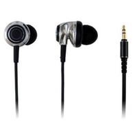 2018 تم تجديده Audio-Technica Inner Ear Headphone Ath-Ckm1000 مع سماعة البيع بالتجزئة Drop Shipping