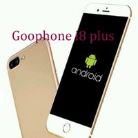 Unlocked Goophone iX X 5. 8inch 1GB 12GB Full Screen With Fac...
