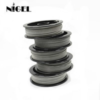 Nigel Kantal A1 Electronic Cigarette Heating Wire 24g 26g 28...