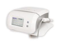 Profissional de alta intensidade focada ultra-som hifu vajinal rejuvenescimento massager máquina de máquina de beleza