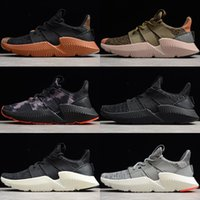 High Quality Prophere Climacool EQT 4 Running Shoes Men All ...