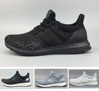 wholesale 2019 Ultra Clima LTD 5. 0 Solar Yellow Triple black...