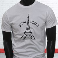 a90aebb4e Add to Cart · Vacation Travel Tourist Tour City France Paris Tower Proud M..