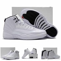 Drop Shipping Top Quality Cheap New 12 Mens Basketball Shoes...