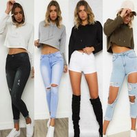 Sexy Com Capuz Sólida Manga Longa Mulheres Camisola 2018 Moda Estilo Curto Lace Up Hoodies 4 Cores Mulheres Pullovers Alta Streetwear FS5815