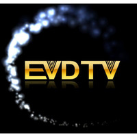 1 year Arabic IPTV subscription EVDTV APK Code French German...