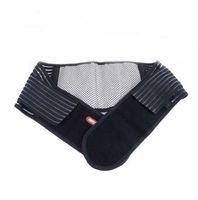 Taille Lordosenstütze Klammer Zurück Taille Körperhaltung Korrektor Selbsterhitzung Magnetfeldtherapie Bauch Warme Schutz Einstellbar L4