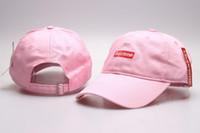 4257dfa039f New Arrival. Good! 2018 Fashion Finals champions SnapBack Dallas Locker  Room Official Hat Adjustable men women Baseball Cap Mavericks hats
