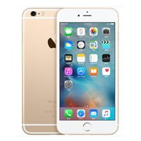 "Refurbished Apple iphone Dual Core 4. 7"" 1GB RAM 16GB 64..."