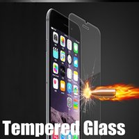 Tempered Glass Screen Protector For iPhone X 5. 8 inch For Ip...