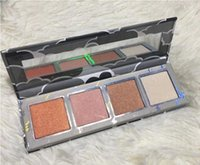 newest KYl Cosmetics palette The weather collection pressed ...