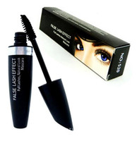 New arrival Makeup Eyes Beauty eyelash Cruling Long- lasting ...