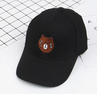 2018 New Spring and summer children' s baseball cap baby...