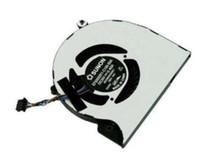 새로운 708059-001 용 쿨링 CPU 팬 HP EliteBook 9470 9470M EF50050V1-C100-S9A 6033B0030901 CPUFAN