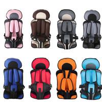 0-5T Baby Kids Gates Gates портативные стулья для автомобильных стульев поставляется с поясом C4664